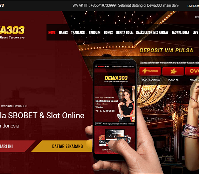 How to choose agen sbobet (sbobet agent)