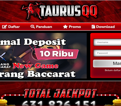 Benefits and drawbacks of Playing Poker judi online