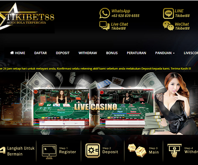 Online Gambling With Assistance From Moneybooker