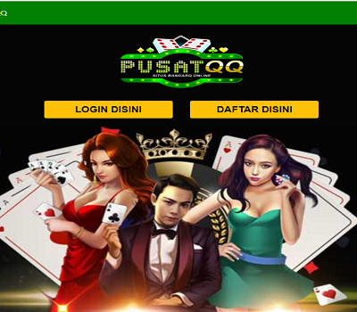 Introduction To Online Poker Gambling