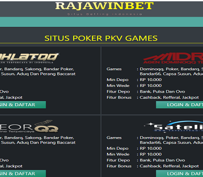 PayPal Gambling: Safe And Secret best online casinos that payout usa