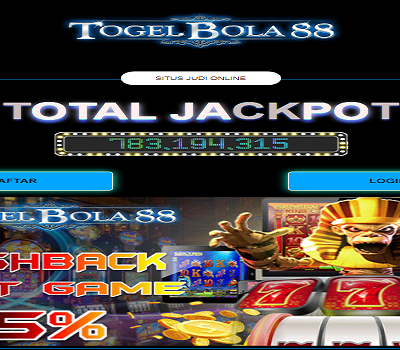 Being Just One Of The Leading Places slot online